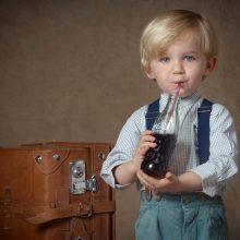 fotografo moda infantil
